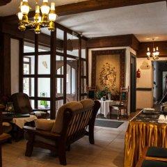 Отель Kikelet Club Hotel Венгрия, Силвашварад - отзывы, цены и фото номеров - забронировать отель Kikelet Club Hotel онлайн спа
