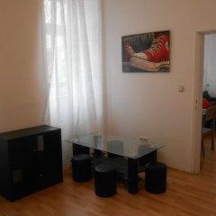 Апартаменты Meidling Apartments удобства в номере