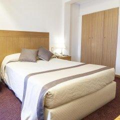 Hotel Ilissos 4* Стандартный номер с двуспальной кроватью фото 3