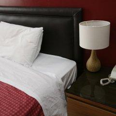 Clifton Hotel 3* Номер с общей ванной комнатой фото 2
