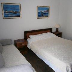 Апартаменты Mijovic Apartments Студия с различными типами кроватей фото 13
