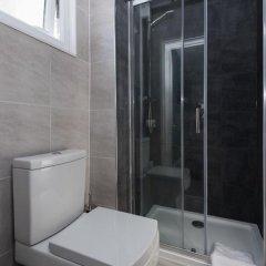 Westbourne Hotel and Spa 3* Стандартный номер с различными типами кроватей фото 4
