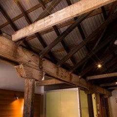 Отель Henry Jones Art Boutique Тасмания бассейн фото 2