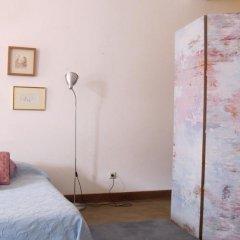 Отель Atelier by the River комната для гостей фото 2