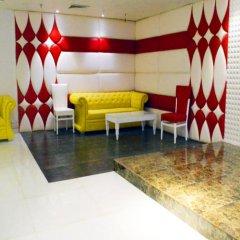 Hotel Marble Arch интерьер отеля фото 3