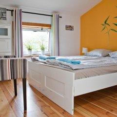 Pepe Hostel комната для гостей фото 2