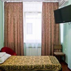 Гостевой дом Николина Фазенда удобства в номере фото 2