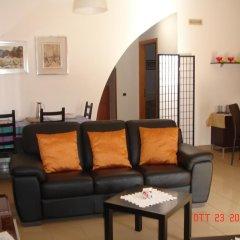 Отель B&B Casa Miraglia Нова-Сири развлечения