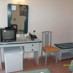 Hotel Iskar - Все включено удобства в номере