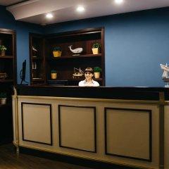 Гостиница Бутик-отель Cruise в Костроме 6 отзывов об отеле, цены и фото номеров - забронировать гостиницу Бутик-отель Cruise онлайн Кострома интерьер отеля фото 3
