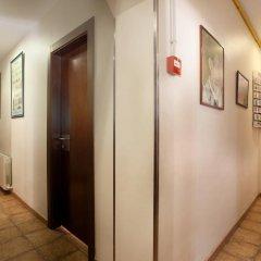 Отель Pensión Mariluz Испания, Барселона - отзывы, цены и фото номеров - забронировать отель Pensión Mariluz онлайн интерьер отеля фото 2