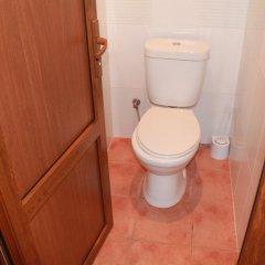 Travelers Hostel ванная фото 2