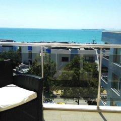 Апартаменты Sineva Del Sol Apartments Студия фото 37