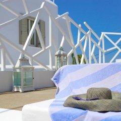Отель Damianos Mykonos Hotel Греция, Миконос - отзывы, цены и фото номеров - забронировать отель Damianos Mykonos Hotel онлайн спа