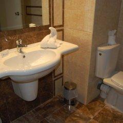 Отель Soviva Resort 4* Стандартный номер с различными типами кроватей фото 3