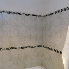 Отель Nadia Марокко, Уарзазат - отзывы, цены и фото номеров - забронировать отель Nadia онлайн ванная фото 2
