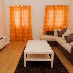 Апартаменты Apartment Trinidad 38 удобства в номере фото 2