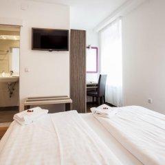 Отель Urban Stay Villa Cicubo Salzburg Австрия, Зальцбург - 3 отзыва об отеле, цены и фото номеров - забронировать отель Urban Stay Villa Cicubo Salzburg онлайн комната для гостей фото 4