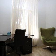Апартаменты Odessa Deribasovskaya Apartment удобства в номере
