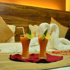 Отель Pearl City Hotel Шри-Ланка, Коломбо - отзывы, цены и фото номеров - забронировать отель Pearl City Hotel онлайн в номере фото 2
