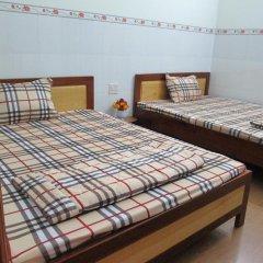 Отель Hue Nha Trang Homestay комната для гостей фото 2