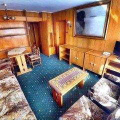 Olimpia Hotel Познань комната для гостей