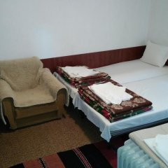 Hotel Pette Oreha 2* Стандартный номер фото 6