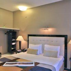 Отель Faik Pasha Hotels 4* Улучшенный номер фото 3