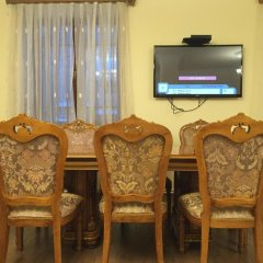 Отель Holiday Home On Harutyunyan Цахкадзор интерьер отеля фото 2