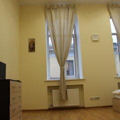 Гостиница Невский 140 3* Стандартный номер с различными типами кроватей фото 41