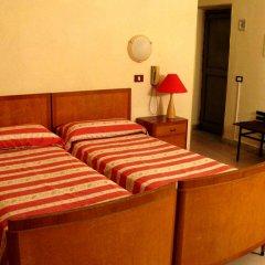 Отель Bed and Breakfast Le Palme 3* Стандартный номер