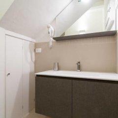 Отель Casa Scina' Сиракуза ванная фото 2
