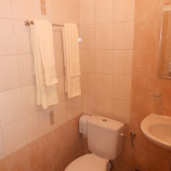 Отель Guest House Tsenovi 2* Полулюкс с различными типами кроватей фото 3