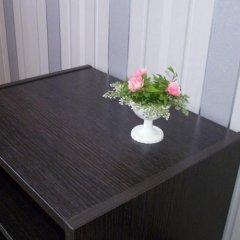 Гостиница Визит в Новосибирске отзывы, цены и фото номеров - забронировать гостиницу Визит онлайн Новосибирск балкон