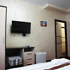 Гостиница Амиго удобства в номере фото 2
