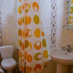 Гостиница Guest house Anna Стандартный номер с 2 отдельными кроватями фото 4