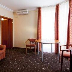 Гостиница Яхт-Клуб Новый Берег 3* Стандартный номер с различными типами кроватей фото 4