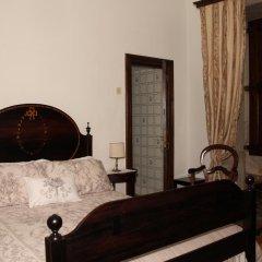 Отель Casa Dos Varais, Manor House 3* Стандартный номер с различными типами кроватей фото 6