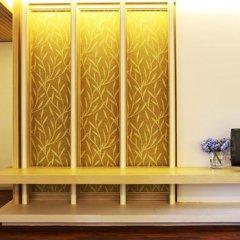 Отель The Lapa Hua Hin 4* Люкс с различными типами кроватей фото 6