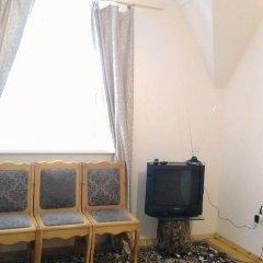 Отель Guest House Dombay the Place Домбай удобства в номере