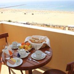 Отель Santa Catarina Algarve балкон