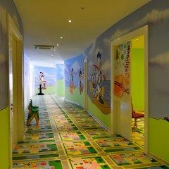 Отель Vikingen Infinity Resort & Spa - All Inclusive интерьер отеля фото 2