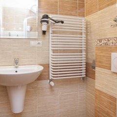 Отель Hotelik 31 3* Стандартный номер фото 4