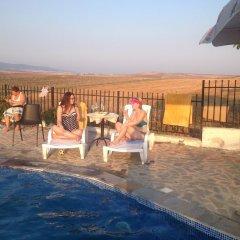 Отель Aleksandrovo Holiday Home Болгария, Равда - отзывы, цены и фото номеров - забронировать отель Aleksandrovo Holiday Home онлайн пляж