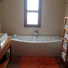 Отель Finca La Gavia Испания, Лас-Плайитас - отзывы, цены и фото номеров - забронировать отель Finca La Gavia онлайн спа фото 2