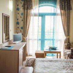 Hotel Toro Negro 3* Апартаменты с различными типами кроватей фото 3