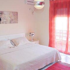 Отель Guest House Mary Стандартный номер с двуспальной кроватью фото 8