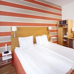 Clarion Collection Hotel Wellington 4* Номер Moderate с двуспальной кроватью фото 2