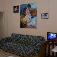 Отель Sogni Doro Италия, Лечче - отзывы, цены и фото номеров - забронировать отель Sogni Doro онлайн комната для гостей фото 2