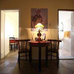 Cosy Hostel Tirana в номере